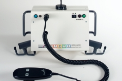 Barrier free portable_ceiling_lift_upl240