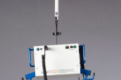 portable_ceiling_wheelchair_lift_upl_web