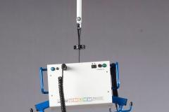 portable_ceiling_wheelchair_lift_upl_web