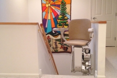Stair Lifts 1