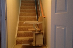 Stair Lifts w1