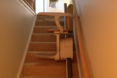 Stair Lifts W3