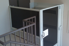 Wheelchair lifts Aging-Care-Connections1