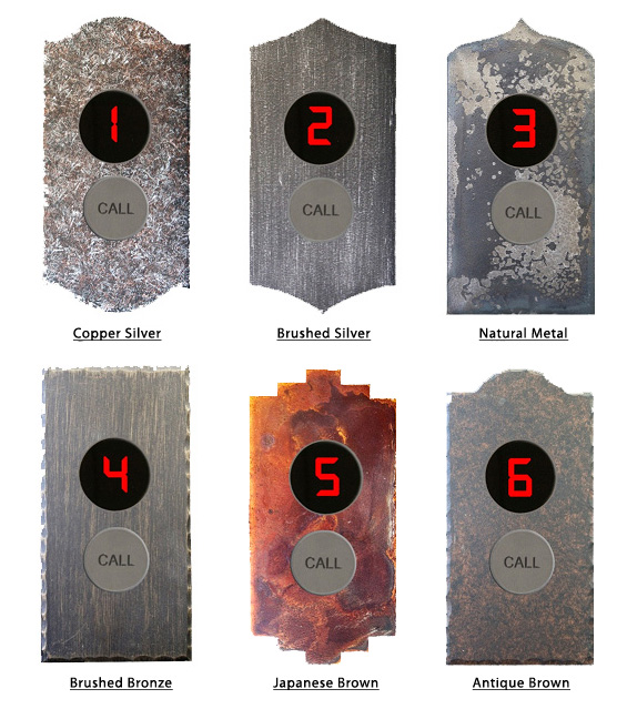 Residential-Elevator-Custom-Fixtures