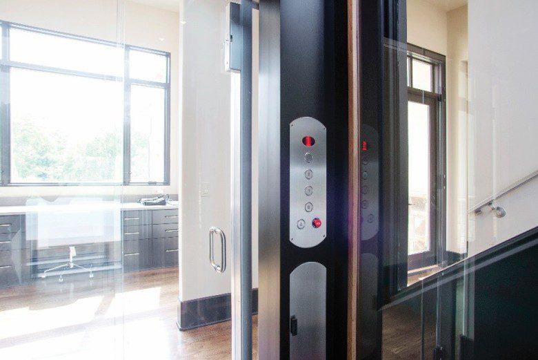 home-elevator-model2
