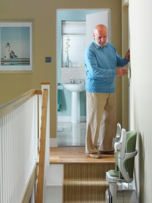 stair-lift-rentals